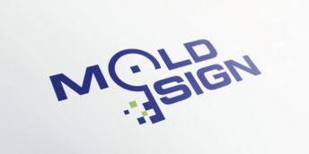 MoldSign