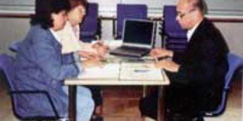 Funcţiile filialei