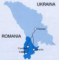 regiune-35