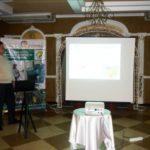 Investiţii în eficienţa energetică şi energiile regenerabile