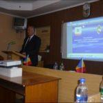 Îmbunătăţirea relaţiilor dintre agenţii economici şi învăţămîntul profesional tehnic