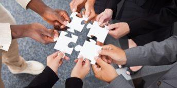 Ce trebuie sa stii pentru a-ti atrage parteneri de afaceri potriviti