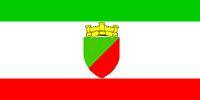 320px-taraklia_flag