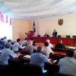 """""""Moldova Business Week - 2014"""" - Impuls pentru dezvoltarea afacerilor din regiune"""