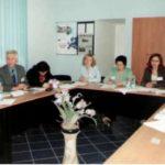 Schimb de experienţă între Filiala Cahul şi Filiala din Găgăuzia