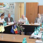 Seminare privind implementare semnăturii digitale şi a declaraţiei rapide