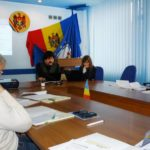 Regiunea Sud – actor important în cooperarea transfrontalieră