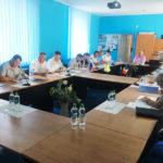 Necesitatea continuării dialogului și a cooperării
