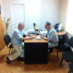 Evaluarea bunei îndepliniri a Acordului de colaborare