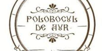 Вниманию любителей виноделов из Кахула, Кантемира и Тараклии
