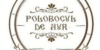"""Rezultatele concursului pentru cel mai bun vin de casă """"Polobocul de Aur 2019"""""""